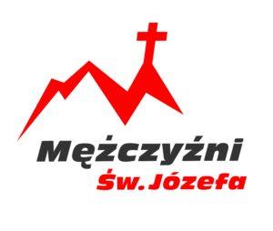 logo_mezczyzni_net